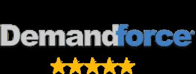 5 Star Demand Force Reviews